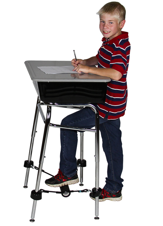 Standing Desks for Students